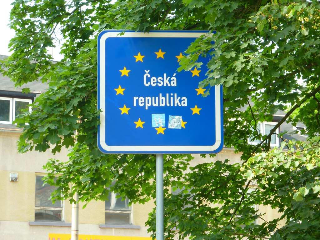 Ceska Republica